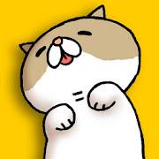 Rolling cat LiveWallpaper01