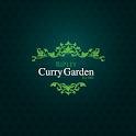 Ripley Curry Garden icon