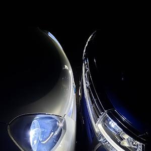 ワゴンR MH34Sのカスタム事例画像 クロノサキ⁴⁶SnowCherryBlossomさんの2021年09月16日22:02の投稿