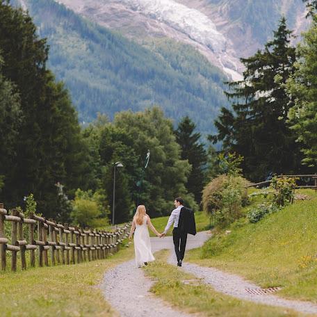 Wedding photographer Nitzan Gur (lovemarriage). Photo of 12.09.2017
