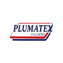Plumatex icon