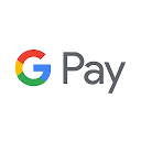 Google Pay: Pay with your phone and send  2.90.250604638 APK Baixar