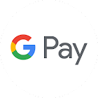Google Pay: paga en miles de tiendas, webs y apps icon