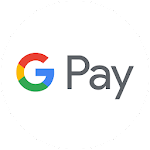 Google Pay: Pay with your phone and send cash 2.99.274616458