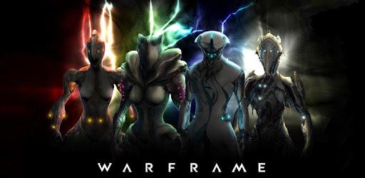 Descargar Warframe Wallpaper Para Pc Gratis última Versión Com