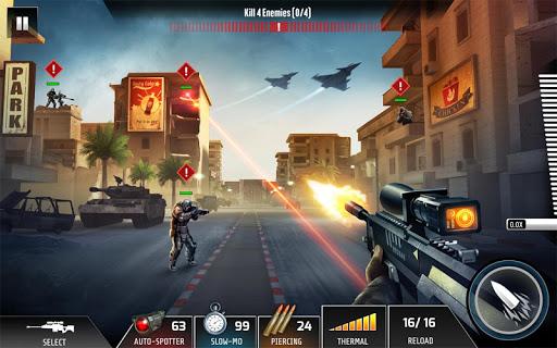 Kill Shot Bravo for PC