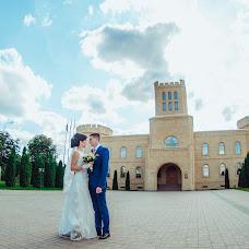 Wedding photographer Ekaterina Romanova (kononstudio). Photo of 11.04.2016