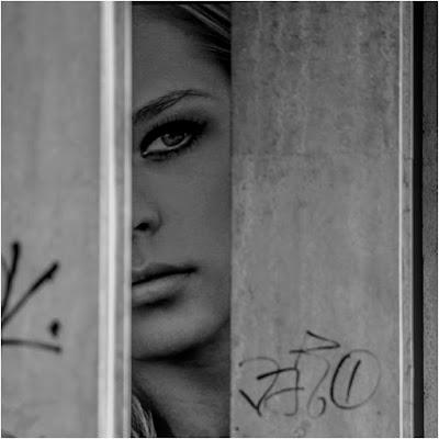 La diffidenza è una porta chiusa al mondo .   di Pietro Forti