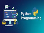 Python  Training Institute in Delhi-We Bring The Good Education To Life.