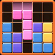 Block Puzzle 2018