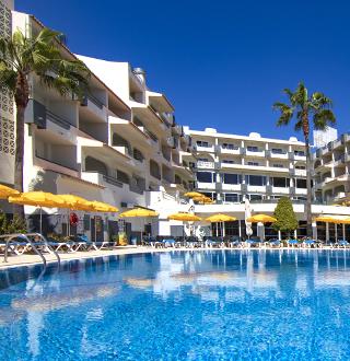 Luna Hotels & Resorts | Web Oficial - TODO INCLUÍDO