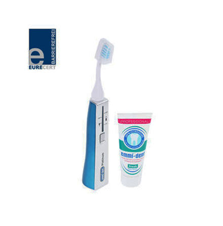 Emmi-dent platinum Care (Fraktfritt)