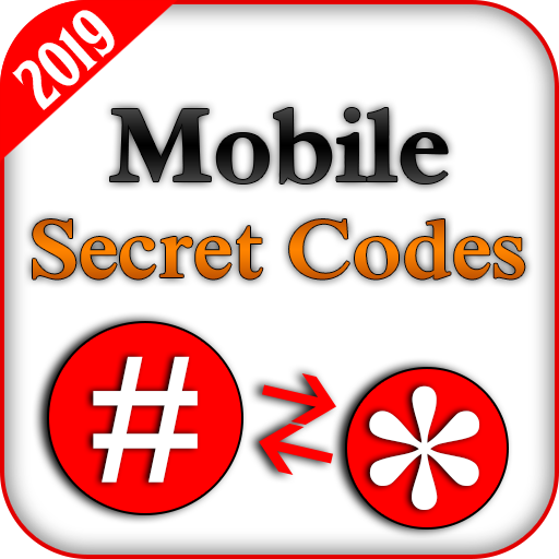 All Mobile Secret Codes - Apps on Google Play