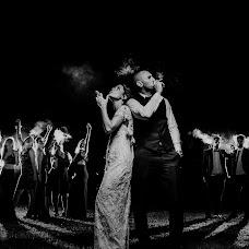 Fotógrafo de bodas Rodrigo Ramo (rodrigoramo). Foto del 27.12.2018