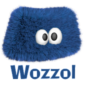 Learn vocabulary with Wozzol - Flashcards