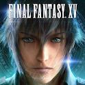 Final Fantasy XV: A New Empire icon
