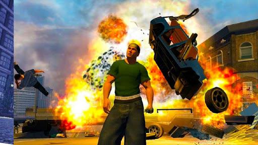Codes for unof GTA Vice City 1.0 screenshots 2