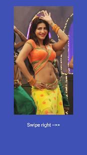 Tamil actress hot photos - náhled