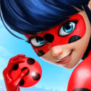 Miraculous Ladybug Wallpapers New Tab