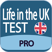 Life in the UK Test Pro