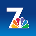 NBC 7 San Diego icon