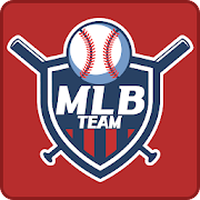 MLB Team - Baseball MLB Video News MLB Information