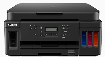 Canon PIXMA G6070 drivers Download,Canon G6070 driver windows 10 mac 10.14 10.13 10.12 10.11