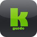 Guide for kik chat message icon