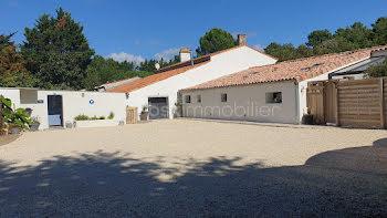 villa à Les Mathes (17)