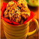 Download Oatmeal Recipe For PC Windows and Mac