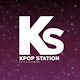 Download Kpopstation For PC Windows and Mac 1.1