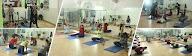 Yhc Fitness Studio photo 1