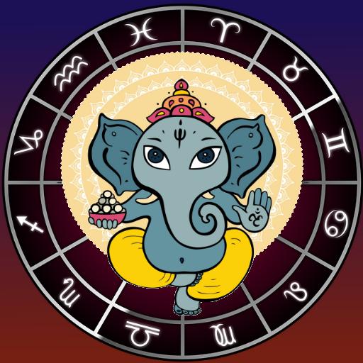 horoskooppi astral