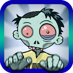 Zombie Magic Icon