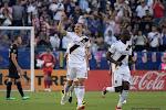 'Bologna leek te stunten met komst Zlatan, maar supermakelaar zit met andere club rond de tafel'