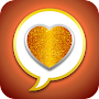 Gold Chat APK icon