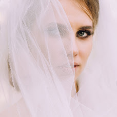 Wedding photographer Andre Devis (Davis). Photo of 21.09.2018