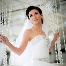 Wedding photographer Darya Ivanova (dariya83). Photo of 24.06.2015