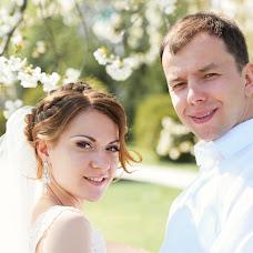 Wedding photographer Pavel Kondakov (Kondakoff). Photo of 08.06.2015