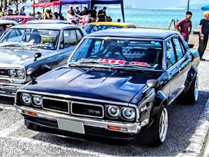 スカイライン  54年 スカイラインジャパンのカスタム事例画像 Ryogaさんの2020年09月28日23:38の投稿