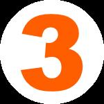 Image : Numero 3
