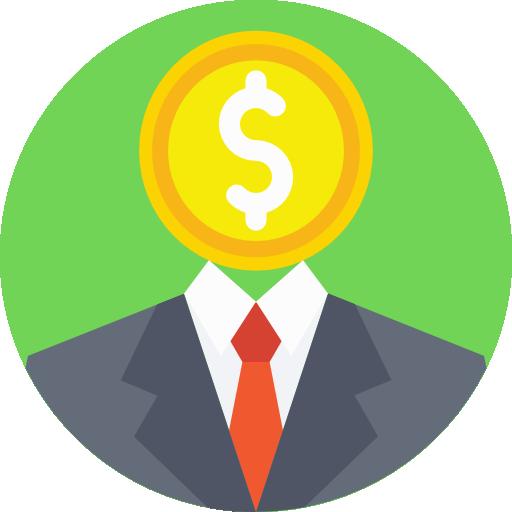 Make Money Online - Work at Home