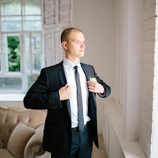 Wedding photographer Sergey Tarin (tairon). Photo of 22.01.2018