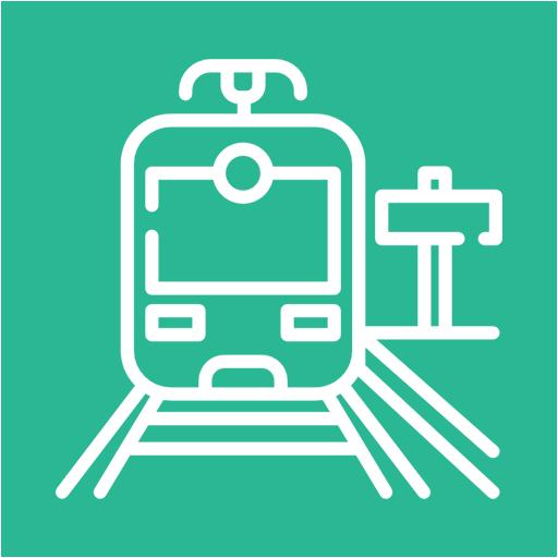 Indian Railway Train info - IRCTC PNR Status