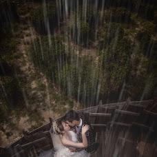 Wedding photographer 士暐 賈 (士暐賈). Photo of 20.05.2016