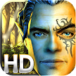 Aralon Sword and Shadow 3d RPG game APK