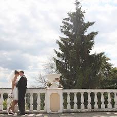 Wedding photographer Ekaterina Fedorovich (KatiFedorovich). Photo of 03.12.2014