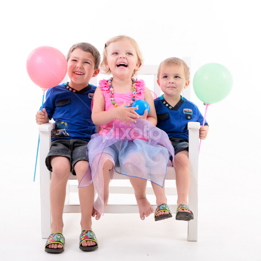 by Elna Fourie - Babies & Children Toddlers ( babies & children, toddlers )