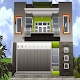 Download 2-storey Shophouse Design For PC Windows and Mac