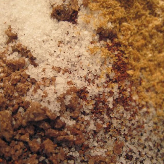 The Frugal Gal's Homemade Taco Seasoning